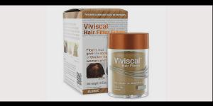 hair loss advice