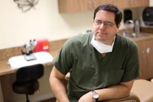 TEMPUS HAIR RESTORATION DR. MARCO BARUSCO