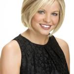 womens hair loss