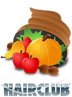 thanksgiving_hairclub