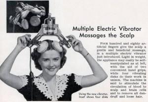 baldness-vintage