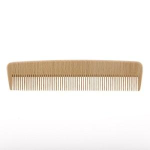 comb-hair-loss