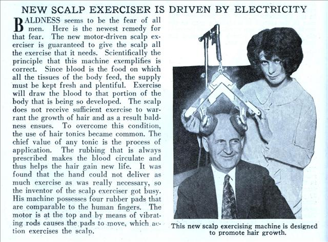 scalp-exerciser-1929