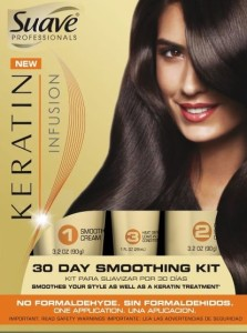 suave-keratin-infusion-treatment