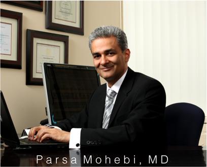 Dr-Parsa
