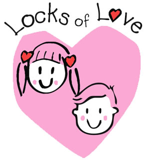 Locks-for-Love