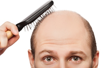 Research-hair-loss