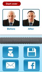 hair-app