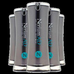 nerium-hair-loss