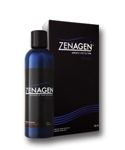 zenagen-hair-loss-treatment
