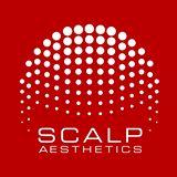 Scalp aesethics