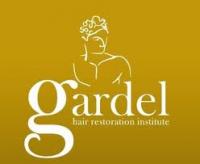 Gardel hair transplant