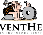 InventHelp Client Invention Ensures Attractive Hair Appearance (CBS-231)
