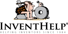InventHelp® Client Invention Ensures Attractive Hair Appearance (CBS-231)