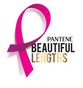 Pantene hair loss