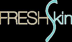 freshskin hair loss