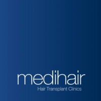 MediHair Hair Transplant