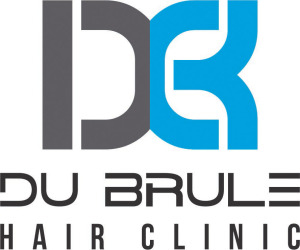 du Brule Hair Clinic is the Exclusive Calgary Provider of BIOLON