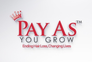 "Yorkshire Hair Replacement Clinic Ltd Now Offers ""Pay as You Grow"