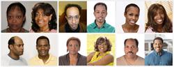 black history month hair loss