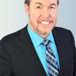 dr-anderson-hair-transplant