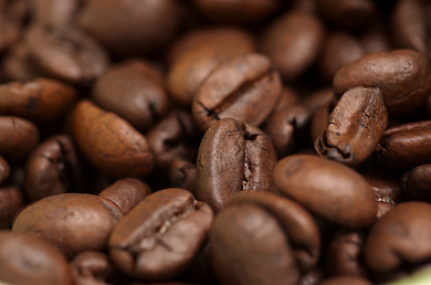 Caffeine can halt hair loss