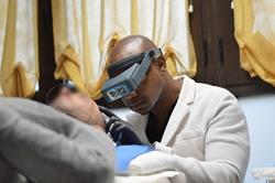 Trichopigmentation As A Scalp Micropigmentation Alternative