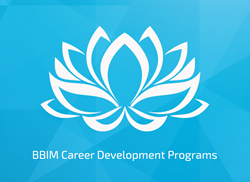 BBIM Institue Introduces 5 Day Herbal Trichology Training Courses for Cosmetologists