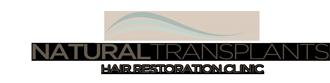 Natural Transplants