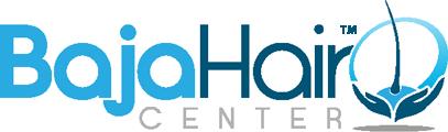 Baja Hair Center