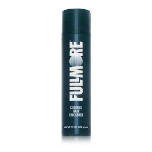 Fullmore thickener