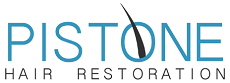 Pistone Hair Restoration Offers Follicular Unit Extraction