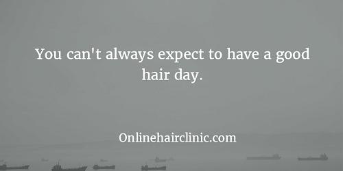hair loss links
