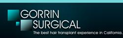 gorrin-hair-transplant