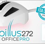 Capillus272 Pro Patients in Florida