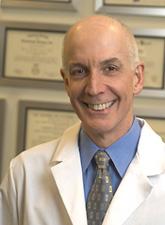 Dr Bernstein hair transplant