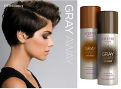 Grayaway