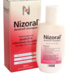 Global Hair Loss Shampoo Market Size