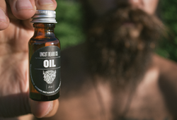 Dollar Beard Club, Launches a Monthly Membership of Grooming Products
