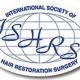 ISHRS hair loss