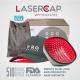 lasercap hair loss
