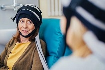 Scalp Cooling Caps Market