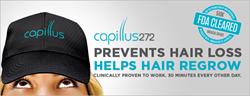 Capillus272
