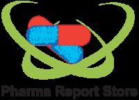pharma_report-alopecia