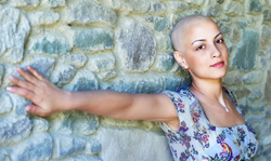 capillus-national-hair-loss-breast-cancer-awareness-month
