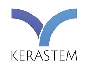Kerastem Issued Patent for Groundbreaking Hair Growth Technology