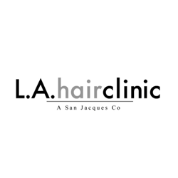 hair transplant FUE