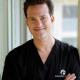 Dr Bauman hair loss
