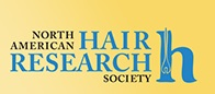 Hair Research Society