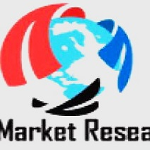 Hair Loss & growth Treatments and Products Market 2015